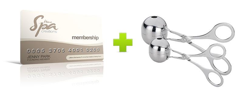 membership-toolcombo